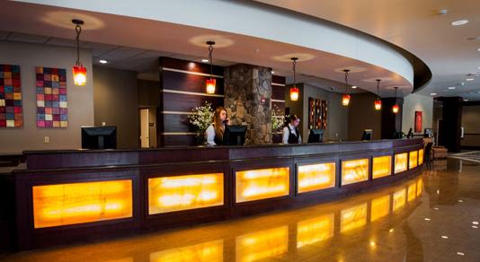Seven feathers casino slots blackjack steakhouse menu