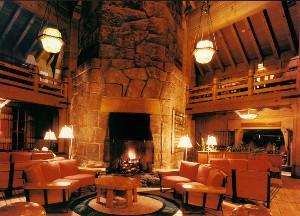 Log Furniture For Sale Washington State