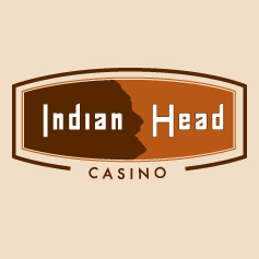 Indian casino bend or