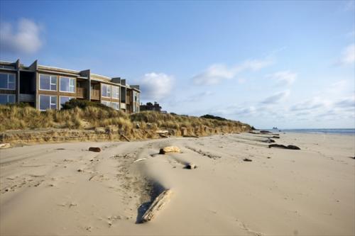 Rockaway Beach Rentals